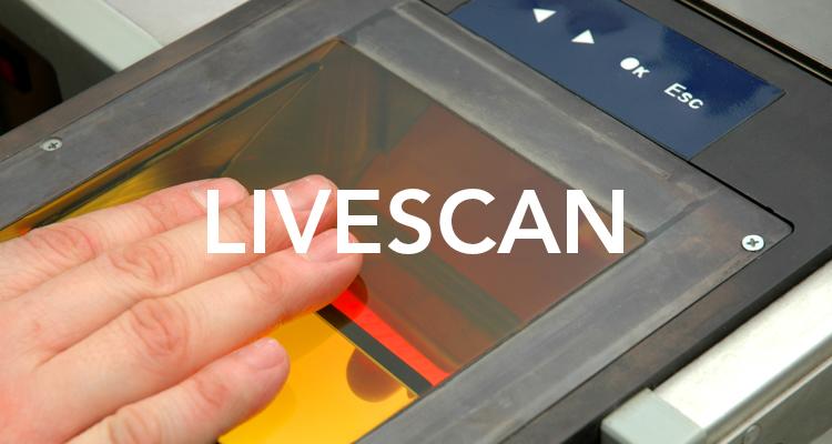 Broadway Services, Inc. | LiveScan Fingerprinting Services