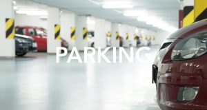 Broadway Services, Inc. | Parking Services