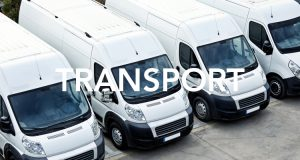 Broadway Services, Inc. | Transport Services