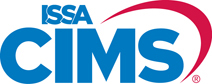 Broadway Services, Inc. | ISSA CIMS Certified