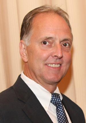 Broadway Services, Inc. | Executive Profiles | Peter Seidl