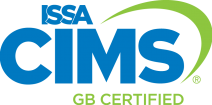 Broadway Services, Inc. | ISSA CIMS GB Certified