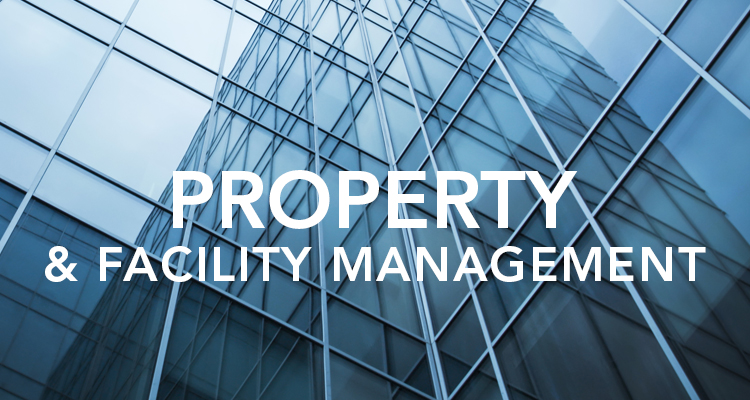 Broadway Services, Inc.   Property and Facility Management Services