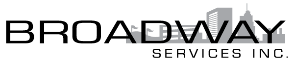 Broadway Services, Inc. | A Premier Contract Services Company